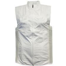 Nike Sleeveless Casual Shirts & Tops for Men
