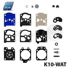 Reparatursatz passend Walbro WA WT Vergaser K10-wat