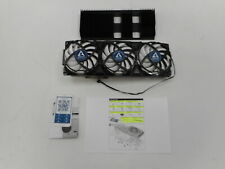 ARCTIC Accelero Xtreme IV High-End Graphics Card Cooler with Backside Cooler