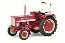 IHC Landtechnik Traktoren & Schlepper