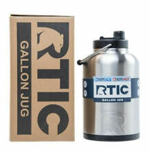 The NEW RTIC Water Jug