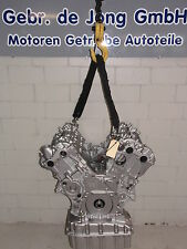 Motor Mercedes Sprinter 318 CDI - - 642992 - - ÜBERHOLT - - 0 KM - - 642.992 -