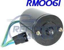 bordure moteur de pompe pour Volvo Penta sx-m & dp-h Propulsion, 3861575
