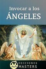 Invocar a los Ángeles by Adolfo Agusti (2013, Paperback)