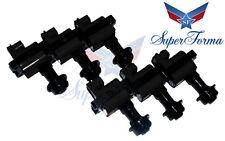 Superforma Uprated Coilpacks - Skyline R33 GTS-T SPEC 1 RB25DET - Set of 6