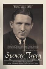 Spencer Tracy, a Life in Pictures: : Rare, Candid, and Original Photos of the Ho