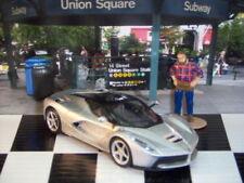 Coche de automodelismo y aeromodelismo Kyosho Ferrari