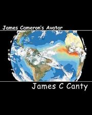 James Cameron's Avatar:: things you might not know about Avatar, the film by Ja