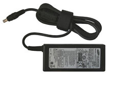 CHARGER FOR SAMSUNG LAPTOP AD-9019S SADP-90FH B R510 R610 UK 4.74A CE CERTIFIED