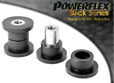 Seat Leon Mk2 1p (2005-2012) Powerflex Triangle avant Kit Palier