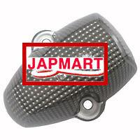 For Mitsubishi/fuso Truck Fs52s 2012- Roof Lamp Lens 3240jmr3