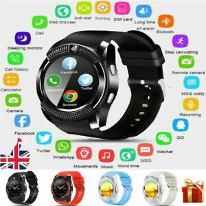 Smart Watch Android Watch For Android Phone