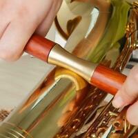 Woodwind Brass Wind pressure wheel repair tools For Flute/sax/Trumpet trombone