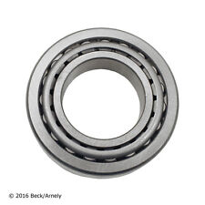 Beck/Arnley 051-2618 Wheel Bearing