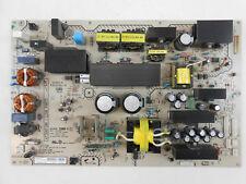 Philips 272217100502 (UL94V-0, PSC10192EM) Power Supply Board 47PFL5432D/37