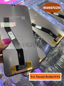 Original LCD for Xiaomi Redmi8 Redmi 8 Redmi 8A LCD Screen Digitizer Replacement