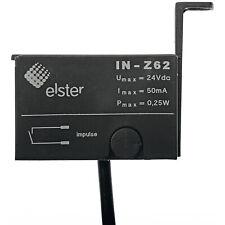 ELV Homematic Zählersensor Gas ES-Gas