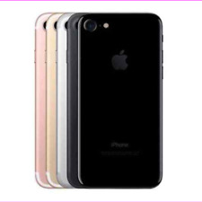 "Apple iPhone 7 32GB ""Fully Unlocked""CDMA + GSM 4G Smartphone ALL COLORS"