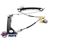 BMW 3 Series E92 E93 Door Window Lifter Electric Left Drive Motor N/S 7119207