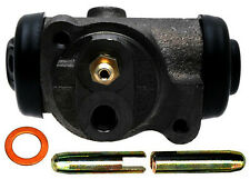 Drum Brake Wheel Cylinder fits 1950-1968 International AM150 L150,LM150 M1400  A