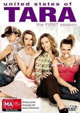 United States Of Tara : Season 1