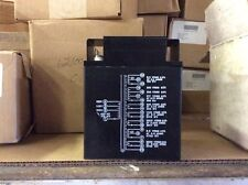 50385 Power Transformer