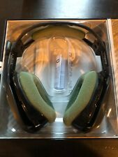 ASTRO Gaming Headset A40 XBOX One (Military Green) Headset And Mic Only