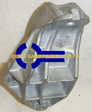 NEW SAAB 900/93 1994-2003 ENGINE ANCHORAGE AUTO 4728291