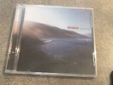 Morning View by Incubus CD 2001, Epic
