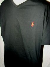 Official Nike Dri Fit T-shirt Grey/red/blue Medium
