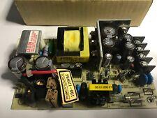 KYOSAN power supply KFD25E-01BU (+12v; -12V; +5V) Japan, 100-120V, 50-60Hz