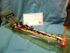 Matco Tools 2000 Englishtown Spring Nationals Top Fuel Dragster 1/24 Scale