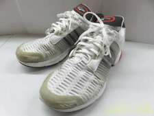 Adidas Climber Cool White Gray BY3008 Men Us10.5