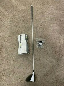 AWESOME TaylorMade 2017 M2 12° driver, Lady Flex