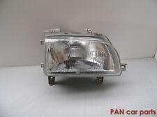 Daihatsu Charade Scheinwerfer rechts KOITO 11051535, 11051539, 022399, 37221-750