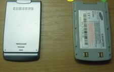 New Genuine Original Samsung BSL0455SE A300 A308 Battery