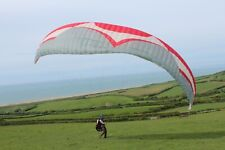 Ozone Addict 2 Paraglider Large (GH Only)