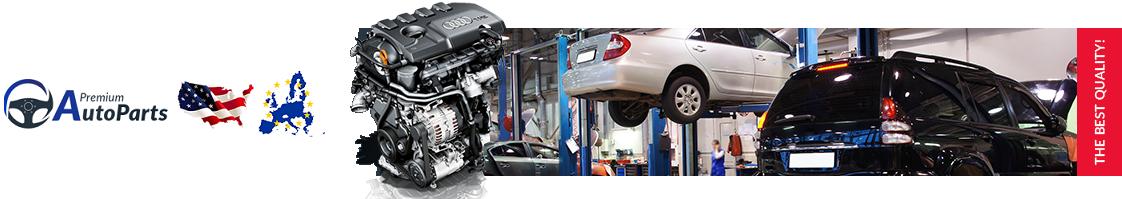 Premium Auto Parts