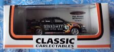 Classic Carlectables - Paul Morris Sirromet Wines Commodore 1:64