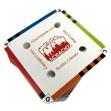 Schacht Card Weaving Cards