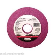 "Oregon Grinding Wheel OR4125-18A 1/8"" Inch Chainsaw Sharpening Grinder"