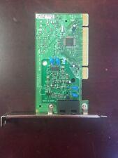 ASKEY CONEXANT SOFTK56 PCI MODEM 64 BIT DRIVER