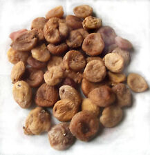 Figs Dried 1 kilogram