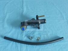 Pompa Frizione Mazda 6 1.8 2.0 2.2 DT 2008 --> GS1D-41-990 Sivar M534309