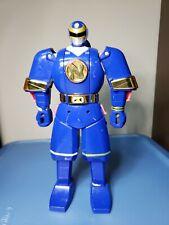 1995 Deluxe Power Rangers Ninja Zord Ninjor Bandai Action Figure Collectible