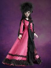 ~VELVET SUNSET EVANGELINE OUTFIT~Evangeline Ghastly 2015 Doll Fashion~LE 250