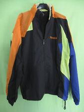 Idées Reebok Survêtements Homme Cadeaux Et Pour Vintage Joggings tY4AqA