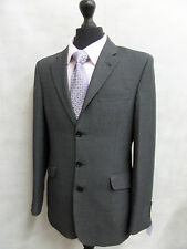 Striped Suits & Tailoring NEXT 30L for Men