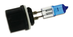 PIAA 18880 880 Xtreme White Plus Replacement Bulb