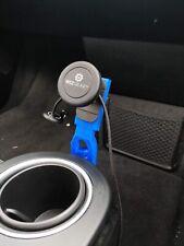 BMW i3 Tablet Mount